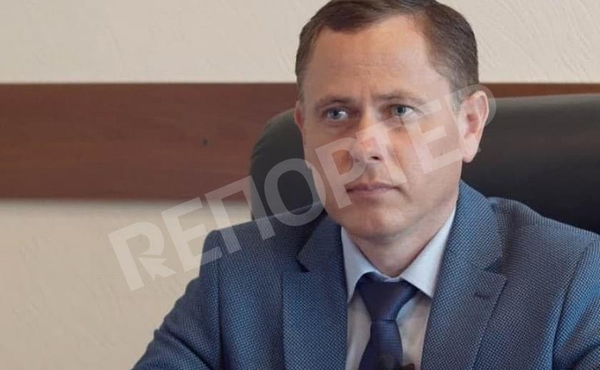 Опубликованы официальные результаты выборов городского головы Никополя