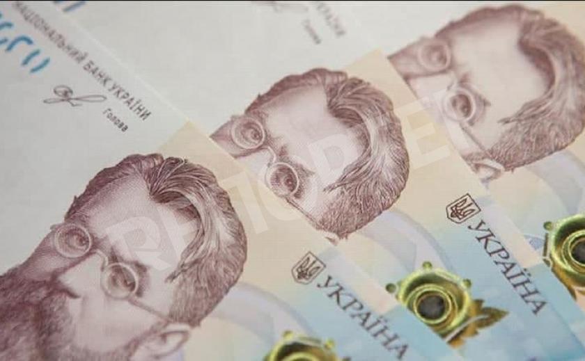 Стало известно, на что потратят в Никополе более миллиона гривен