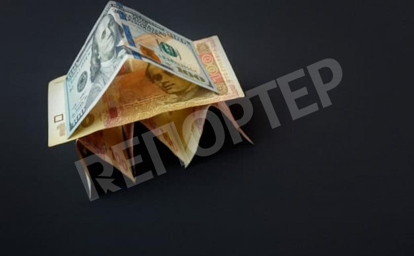 В Никополе чиновник нагрел государство на 200 тыс. грн.