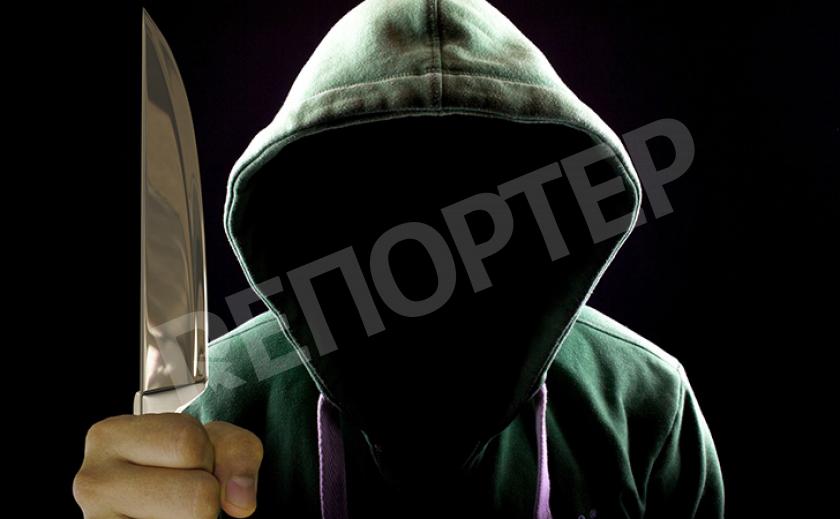 Вынесли приговор убийце из Никополя